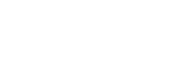All Clean Venezuela Logo